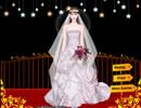 美丽公主的嫁衣