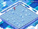 小红帽收集冰块