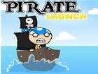 海盗逃离荒岛