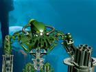 海底变形金刚