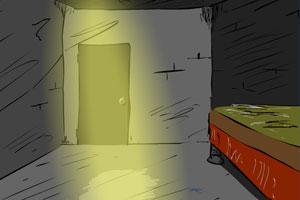 逃出遗忘的囚室