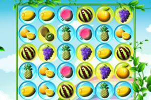 水果派对3