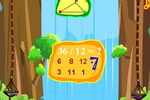 我爱数学题