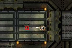 黑暗基地2
