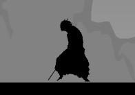 飞鹰武士2
