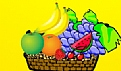 水果人游戏