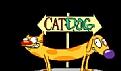 猫狗轨道车