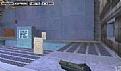 CS射击训练