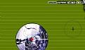 MSG2主题射击游戏1.8版