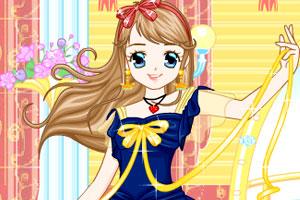 小小公主2