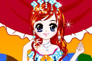 小小公主3