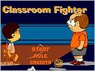 教室大作战