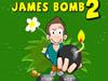 爆炸吧!炸弹