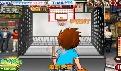 街头篮球王