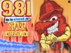 119急速火警