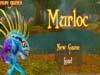 魔兽世界:鱼人的冒险