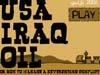 美国・伊拉克战争