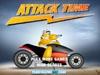 AttackTime