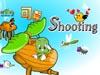 可爱Shooting