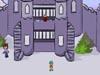 逃出勇者城堡