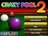狂热桌球2