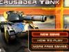 十字军坦克