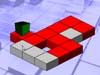 立方体迷阵