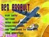 B29战斗机