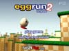 鸡蛋快跑2