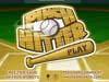 3D棒球击球大赛