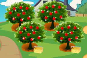 种植百果园
