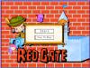 红色城堡探险