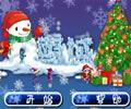 雪域_圣诞版
