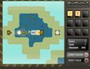 遥控坦克2