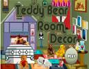 泰迪熊的家
