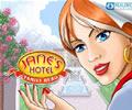 jane酒店