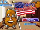 设计土豆脸