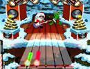摇滚圣诞节