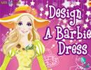 芭比服装师