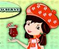 甜心果汁店