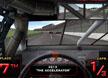 3D3圈赛车