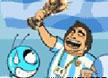 涕涕虫世界杯-马哥