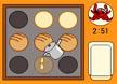 制作奶油小蛋糕