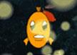 侯湘婷我是一只鱼